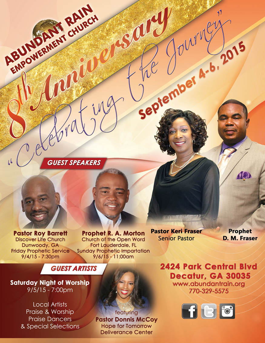 index of images 8th year church anniversary flyer jpg